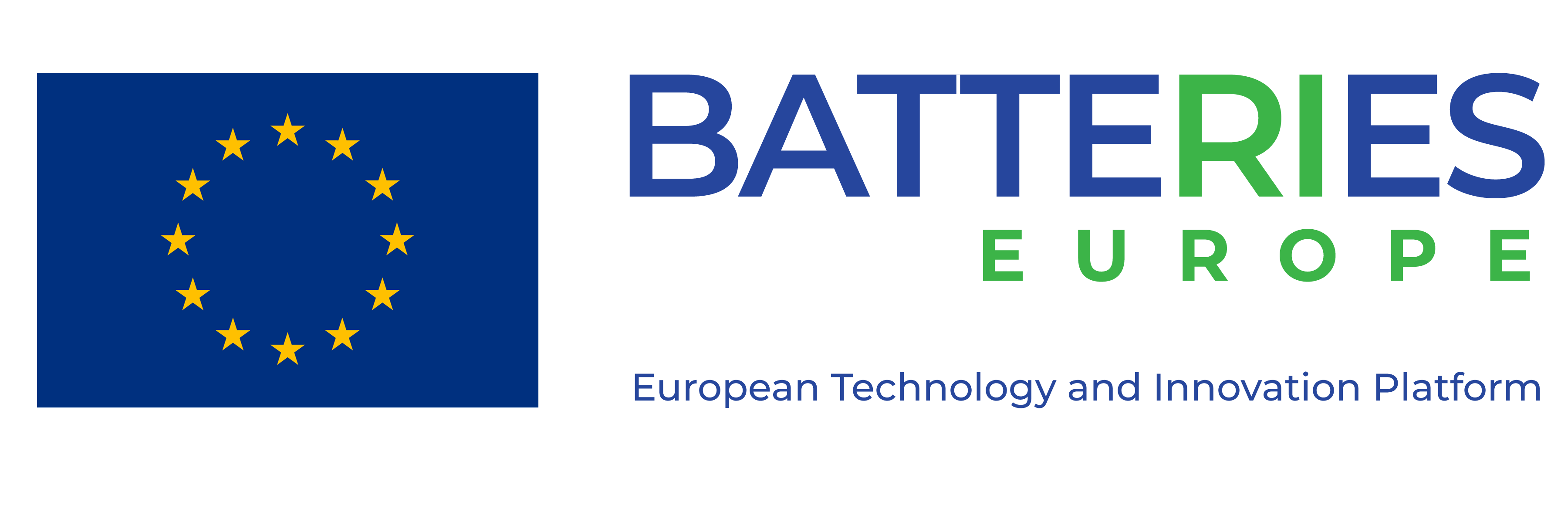 batteries-logo-final