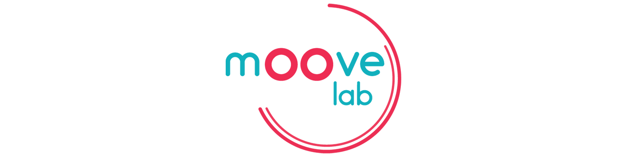 Logo-moove-lab