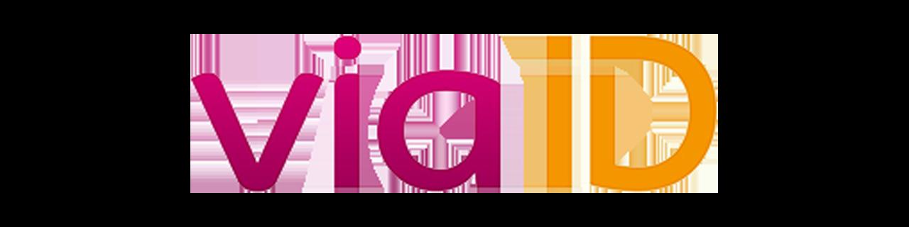 Logo via ID