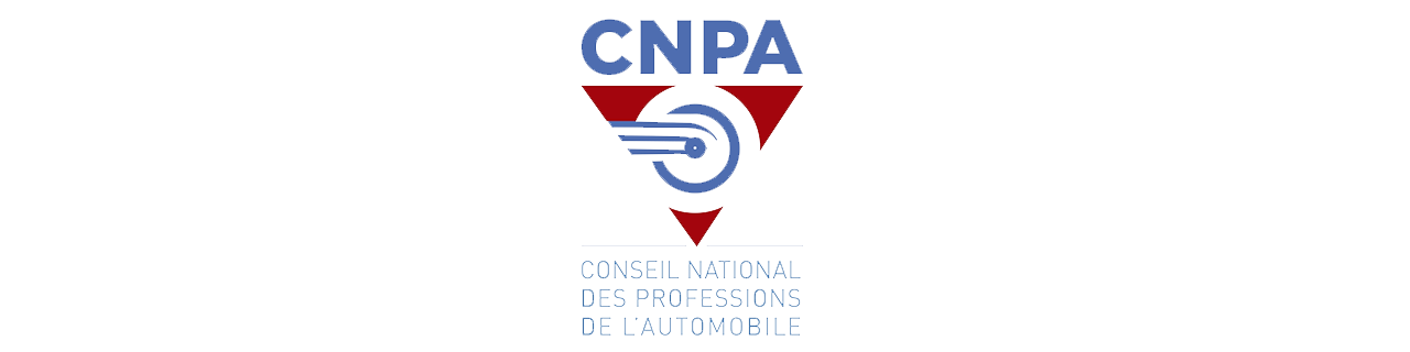 logo-conseil-national-des-professions-de-l-automobile